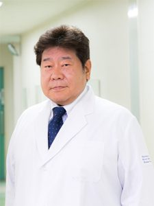 鈴木 高宏